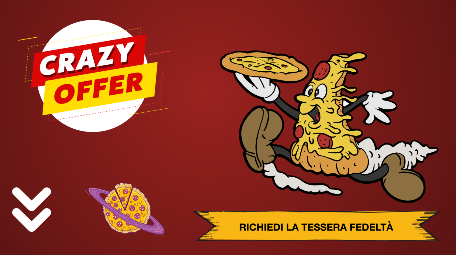 offers crazypizza bibione