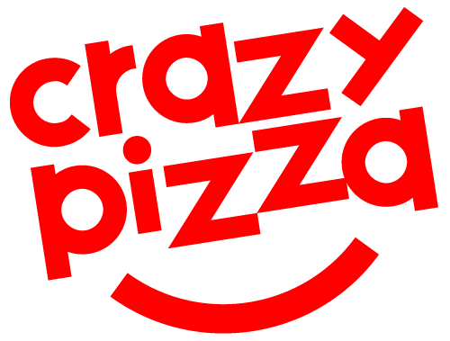 crazypizzabibione.it